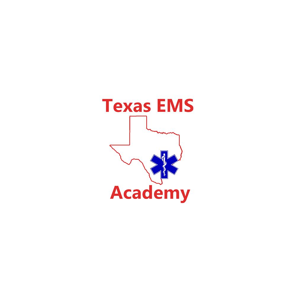 14 Day Emt Course Texas Ems Academy